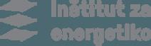 Inštitut za energetiko